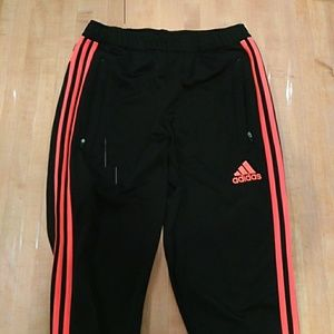 Adidas Tiro Sweatpants